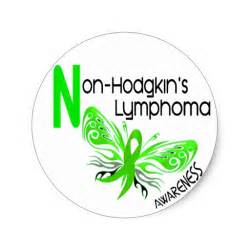 lymphoma color lymphoma non hodgkins butterfly 3 1 stickers zazzle