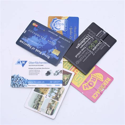 Gift Card Company - online buy wholesale gift card company from china gift card company wholesalers