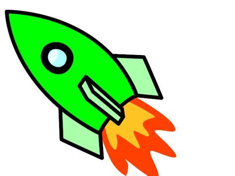 Clip Rocket