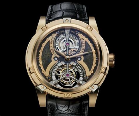 top 10 most expensive mens watches