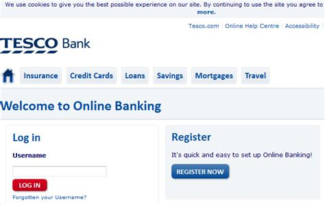 tesco bank logon sanesecurity clamav zero hour malware phishing and