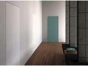 des portes avec encadrement invisible pour un aspect 233 pur 233