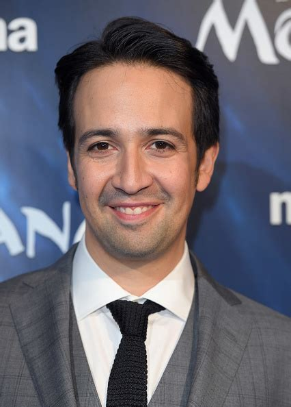 haircut deals hamilton lin manuel miranda loves his new haircut but his wife