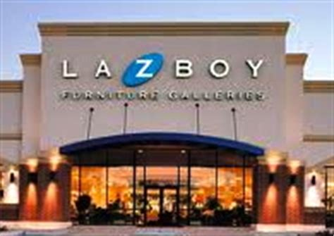 Lazyboy Furniture Store by Furniture Store Choices Crate Barrel Dania Arhaus