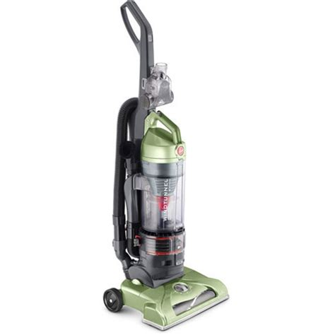 Vaccum Clean by T Series Hoover Vacuum Cleaner Windtunnel Bagless Upright