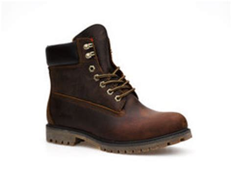 Jeep Boots For Jeep Gecko Boot Mlv65 Brown Prices