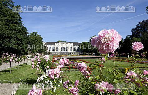 Botanischer Garten Köln öffnungszeiten by Flora Botanischer Garten K 246 Ln Architektur Bildarchiv