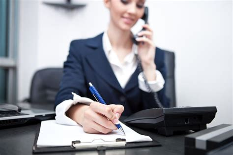 the service pros call answering service pros and cons for small businesses