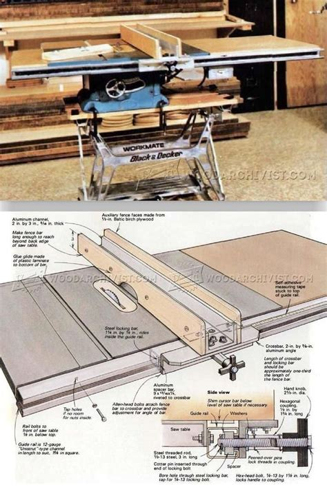 best table saw for woodworking 25 best ideas about table saw on workshop