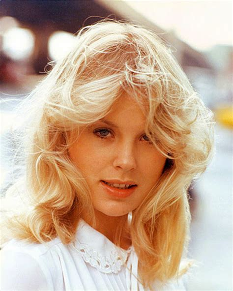 Lenna 3in 1 los angeles morgue files playmate dorothy stratten