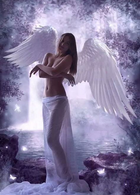 imagenes mujeres vestidas de angeles pin tillagd av dick scott p 229 angels and fairies