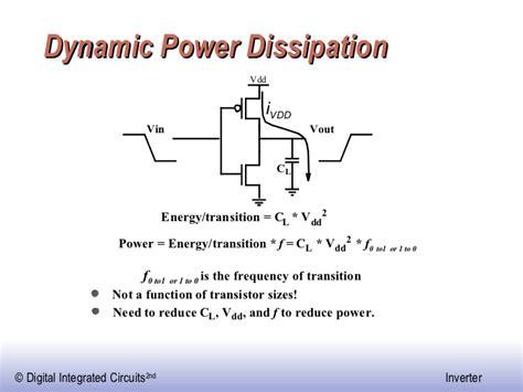 power dissipated by the resistor formula parallel resistors power dissipation 28 images power dissipated by the resistor formula 28