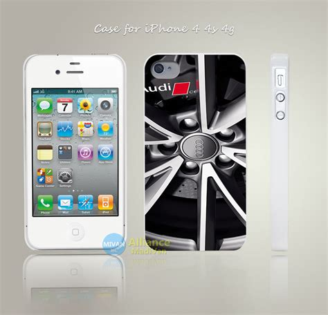 Iphone 4 4g 4s 5 5g 5s 5c Vintage Retro Wallet Leather Casing Audi For Iphone 4 4s 4g 5 5s 5g 5c 6 6s 6 6s Plus
