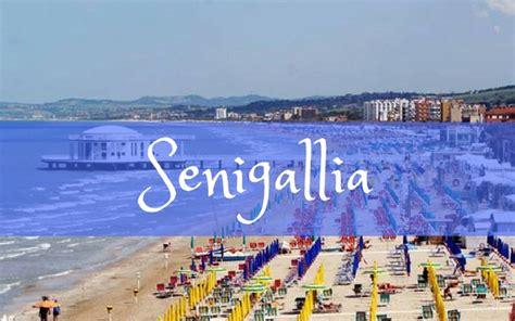 vacanze marche mare senigallia al mare nelle marche con i bambini