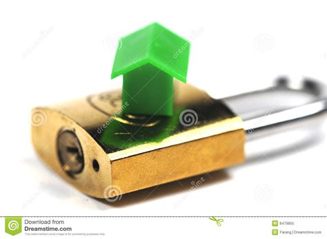 home security royalty free stock photo image 8479855
