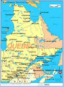Quebec Canada Map by Quebec Map Related Keywords Amp Suggestions Quebec Map