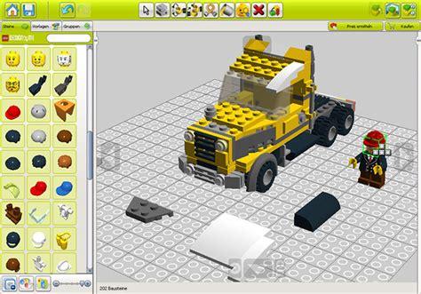 video tutorial lego digital designer lego digital designer download