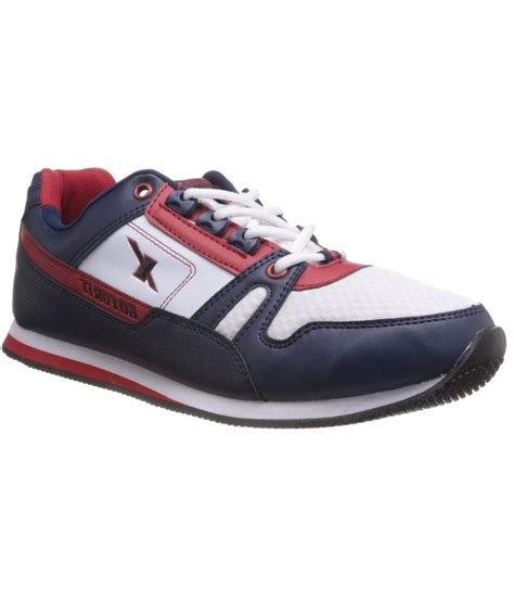 sparx sport shoes sparx blue rubber sport shoes price in india buy sparx