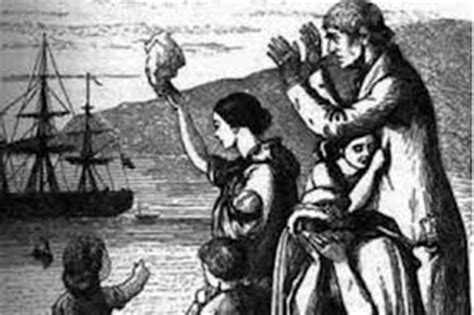 u boat peril definition from coffin ships to triumph abroad museums tell of