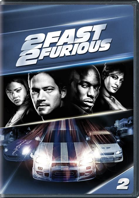 film fast and furious 2 2 fast 2 furious dvd release date september 30 2003