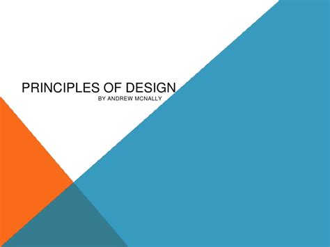 design a logo with powerpoint logo design ppt