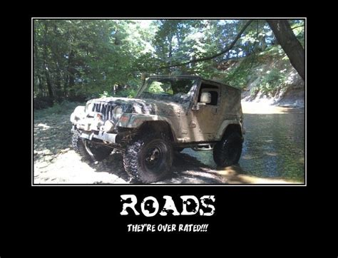 jeep poster jeep motivational poster jeep motivational posters