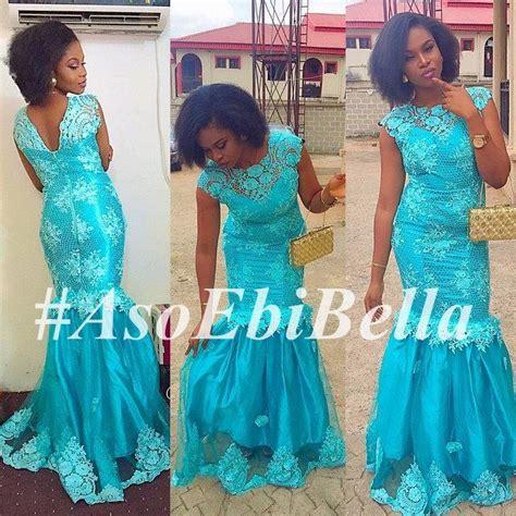 aso ebi bella naija latest volume ashoebi naija bellanaija weddings presents asoebibella