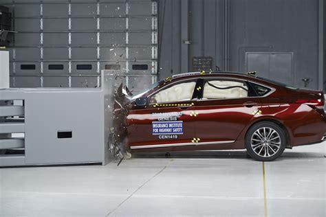 bentley hyundai safest 2015 hybrid autos post