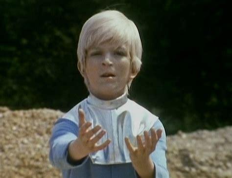 best british tv shows series 1960s hubpages the 10 best british tv aliens bfi