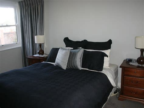 banksia cottage executive cottages luxury