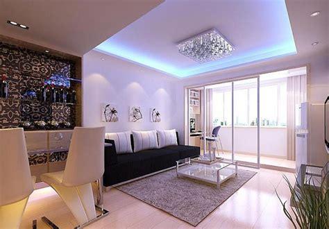 living room minimalist design minimalist living room design corner