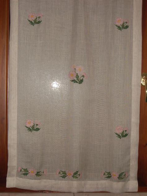 tende bagno tende bagno 1 dall album di la bottega di alex
