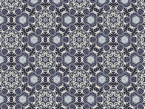 white lace pattern artbyjean images of lace black and white lace patterns