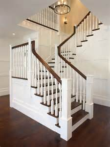 Wood Stair Balusters Stairs Marvellous Wood Stair Spindles Outstanding Wood