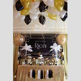 Great Gatsby Decorations   700 x 1049 jpeg 134kB