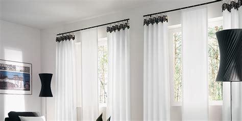 increíble  cortinas blancas modernas #1: wz4_p4bea.jpg