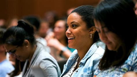 Ross Mba Electives by Michigan Ross Welcomes Its Strongest Most Diverse Class
