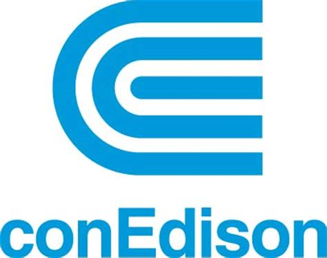 why consolidated edison, inc.(nyse: ed) stock is heading