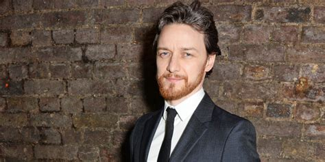 james mcavoy nails man crush monday james mcavoy interview with shameless