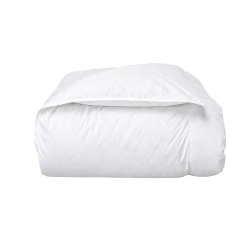 Couette Tex by Tex Home Couette Naturelle Pas Cher Achat Vente