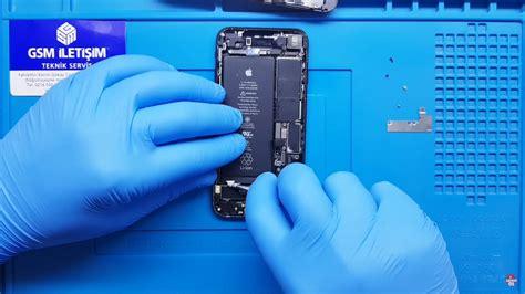 iphone 7 plus batarya değişimi fiyatı 200 tl gsm iletişim