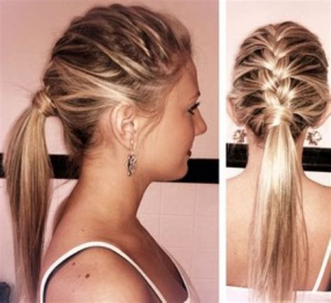 easy and simple hairstyles for party on dailymotion simple and easy hairstyles for party hairstyles model ideas