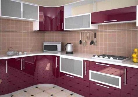 furniture design kitchen kitchen furniture design 23 inspiring idea kitchen island