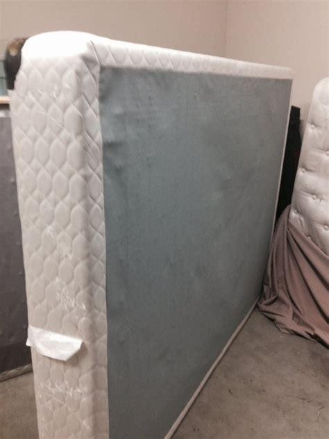 Pillow Top Mattress Back by Pillow Top Mattress And Box Air Back