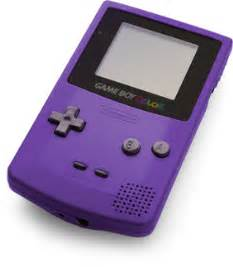 top gameboy color best on that console 2 boy color ign boards