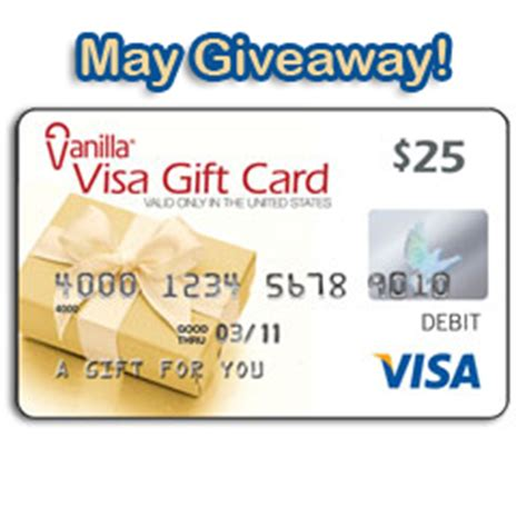 Vanilla Visa Gift Card Cardholder Name - vanilla visa gift card reviews photo 1 gift cards