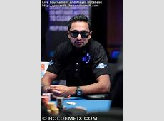 43rd World Series of Poker (WSOP) 2012, The Big One for ... $1000000 Bill