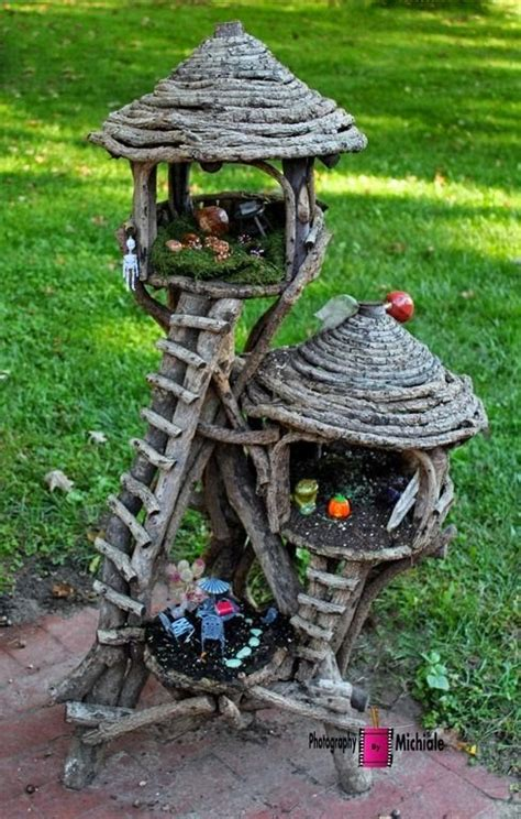 buy a fairy house 1000 ideas about fairy houses kids on pinterest fairy houses cute fairy and diy