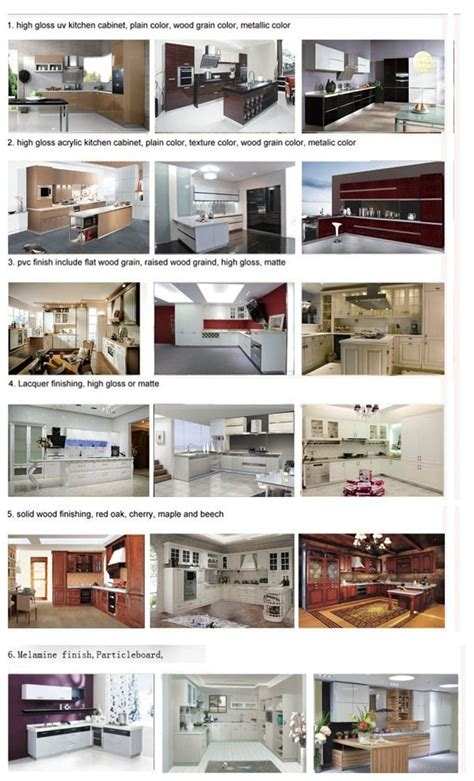 cheap kitchen furniture for small kitchen pvc projects pvc cebu philippines furniture kitchen cabinet for project
