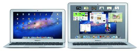 New Macbook Air New Macbook Air Balances Portability Power